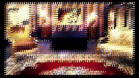 20120604-155941.jpg